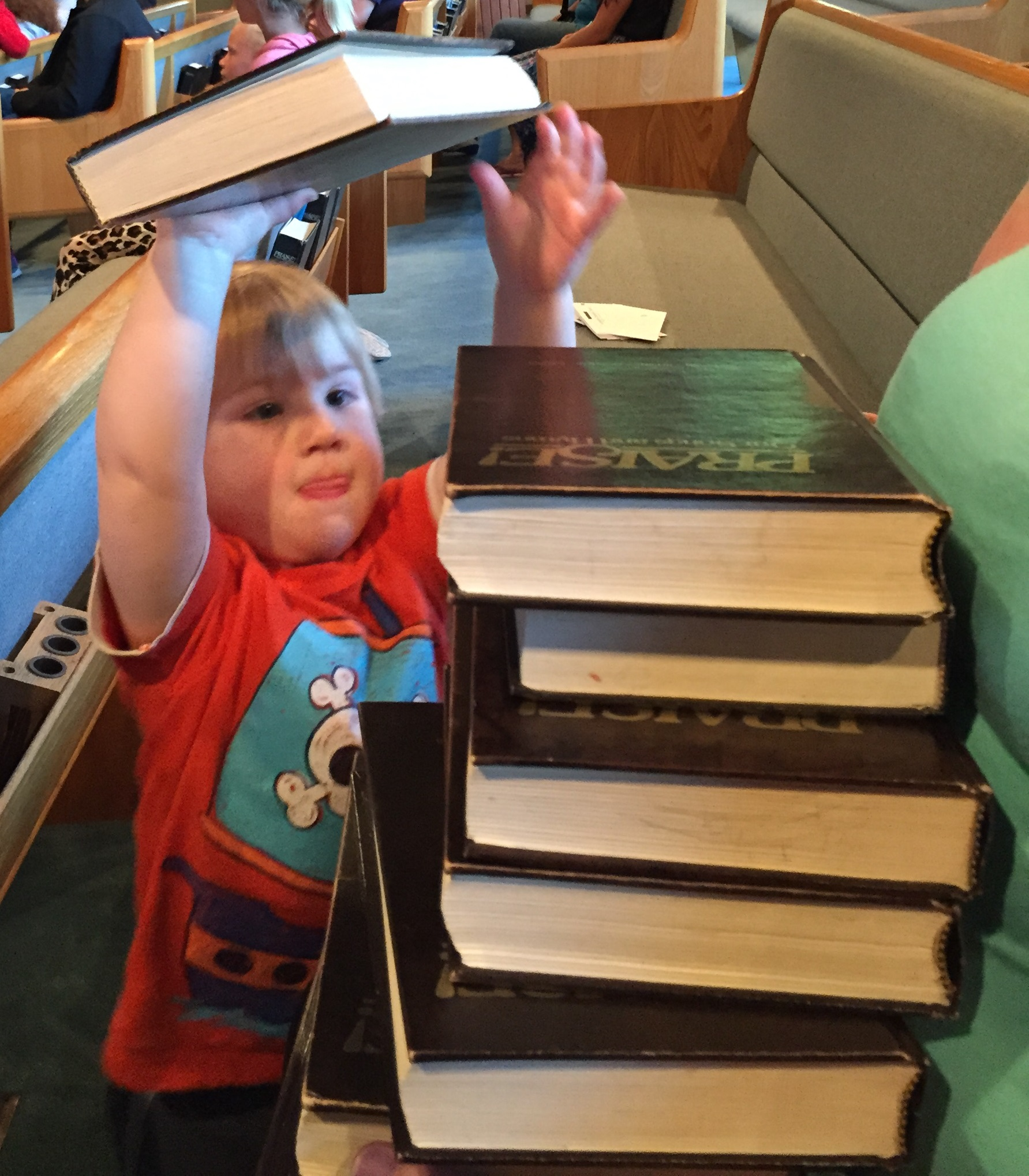 brody-with-books.jpg