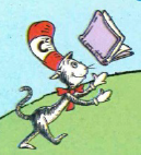 cat-with-book.png