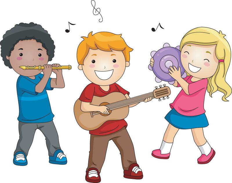 kids-music.jpg