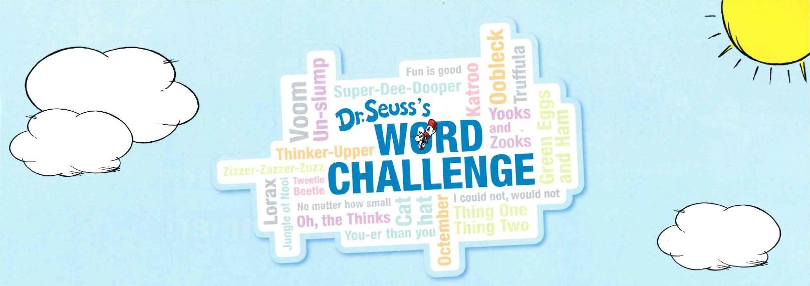 word-challenge-logo.jpg